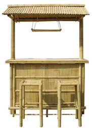 Bamboo Tiki Bar China Bamboo Tiki Bar Manufacturer Amp Supplier