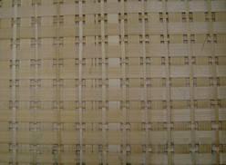 Bamboo Weave Knitting Flat Panel China Bamboo Weaving